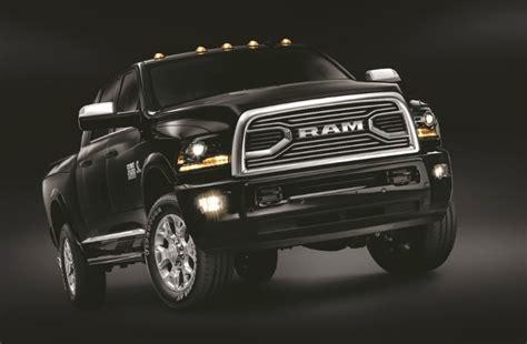 2020 Ram 2500 Diesel by 2020 Dodge Ram 2500 Diesel Colors Changes Interior