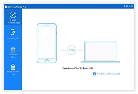how to wipe an iphone without password how to erase iphone without icloud password techicy
