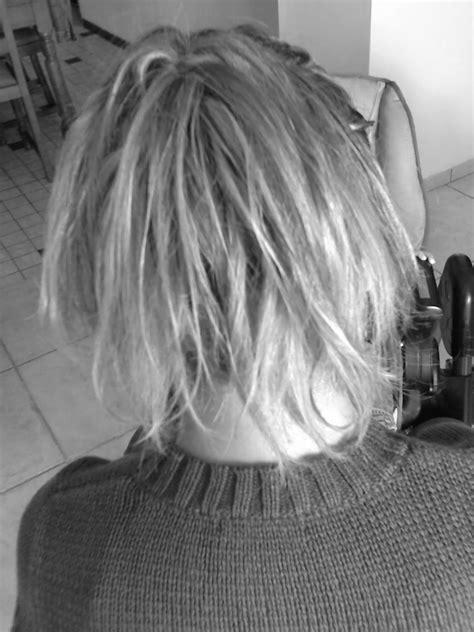 sabrina coiffeuse a domicile photos sabrina coiffure