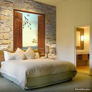 Schlafzimmer Schalldicht Machen : fototapete schlafzimmer meer google suche new sleeproom pinterest fen tres rustiques ~ Sanjose-hotels-ca.com Haus und Dekorationen