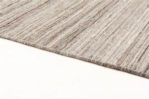 Teppich 200 X 220 : teppich 140 x 200 cm garn teppich grikos braun grau ~ Bigdaddyawards.com Haus und Dekorationen