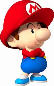 Mario Super Sluggers (Wii) Artwork featuring all the Team