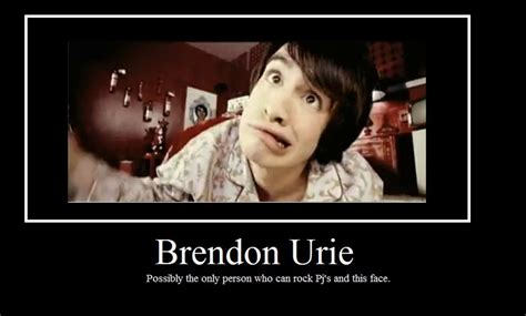 Brendon Urie Memes - the gallery for gt brendon urie tweets