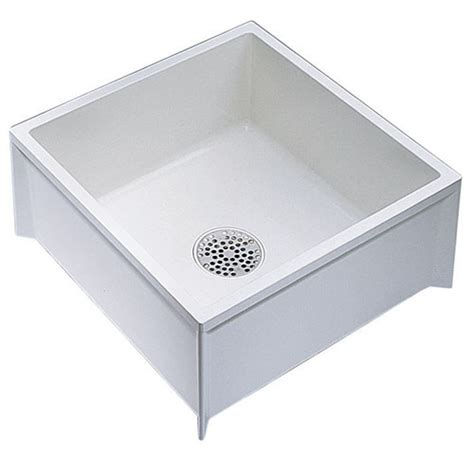 mop sinks for sale faribo manufacturing 63m 24 quot economy floor mop sink
