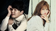 Jung Kyung Ho On What He Loves About His Girlfriend ...