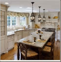 hanging kitchen lights island lights island in kitchen 3 pendant lighting kitchen island 58682 home garden my