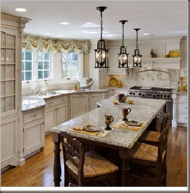 kitchen pendant lighting over island pendant lighting kitchen island sl interior design