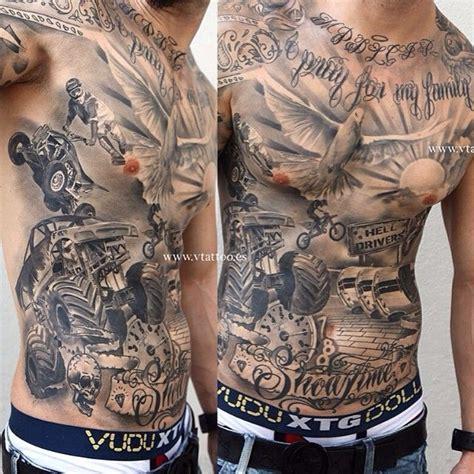 miguel angel bohigues tattoo tattoos artists tattoos