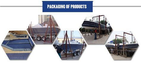 Panga Boats Mexico Buy by Gather Fiberglass Used China Used Luxury Panga Boat Buy