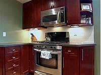 kitchen cabinets pictures Kitchen Catch-Up: How to Install Cabinets | HGTV