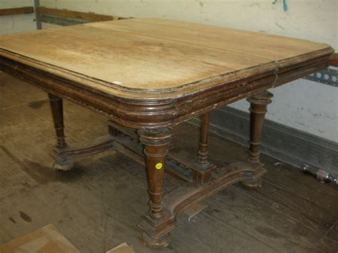 Japanese Dining Table Perth by Print Page Walnut Extending Dining Table Tables