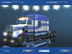 Dunlopillo Blue Vision Impulse : 18 18wos pedal to the metal trucks skin2 ~ Sanjose-hotels-ca.com Haus und Dekorationen