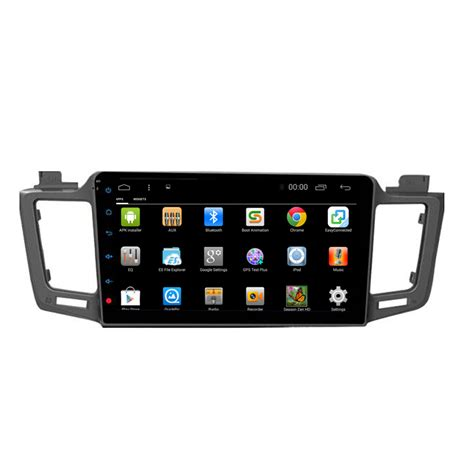 Car Audio Configurator by Bosstar Android 4 4car Dvd Gps Stereo Player For