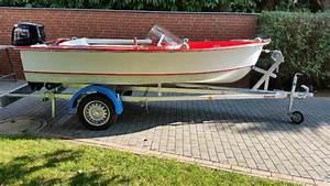 15 Ps Motorboot : motorboot suzuki 15 ps und trailer 750 kg in barnekow ~ Kayakingforconservation.com Haus und Dekorationen