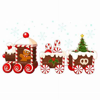 Christmas Candy Clipart Clip Clipground