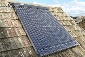 Inside Housing - News - Renewable heat budget increased by ...