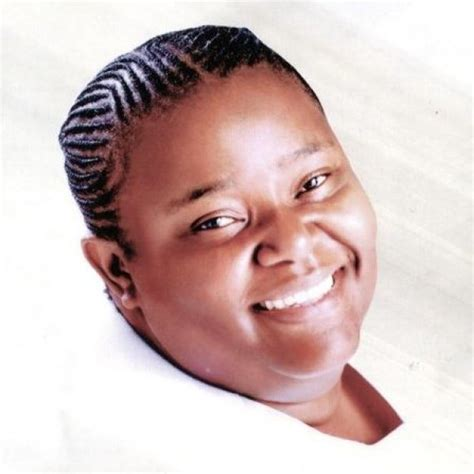 Hlengiwe mhlaba has come to bless our hearts as we seek protection in christ. Hlengiwe Mhlaba Rock Of Ages Download : Hlengiwe Mhlaba In A Car Accident On Her Way To ...