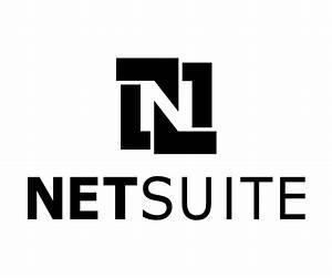 NetSuite Logos