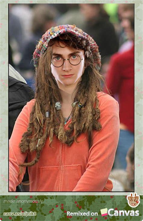 Hippie Woman Meme - image 265351 college liberal know your meme