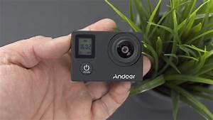 Günstige Action Cam : gopro alternative unter 50 g nstige 4k action cam im ~ Jslefanu.com Haus und Dekorationen