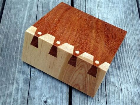 sample showcase  dovetail software woodworking joints