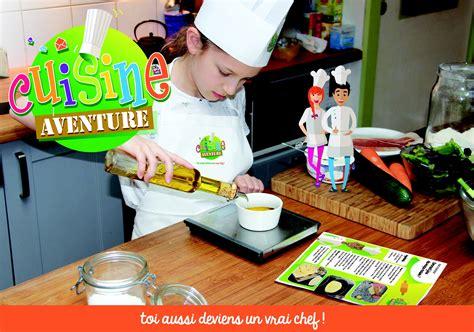 cours de cuisine pour enfants cours de cuisine pour enfants toutpourlesfemmes