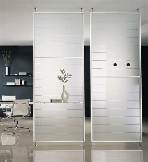 couleur de mur de cuisine cloison de séparation décorative pour sublimer l espace