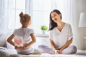 Muttertag In Frankreich : vom honigkuchen bis zur pudel nelke so wird muttertag in anderen l ndern gefeiert hanra ~ Orissabook.com Haus und Dekorationen