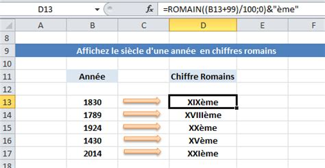 Date En Chiffre Les 25 Meilleures Id 233 Es De La Cat 233 Gorie Date En Chiffre Sur Dates De Chiffres