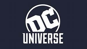 DC Universe Streaming Service Everything You Need To Know