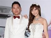 朱安禹 - 搜狗百科