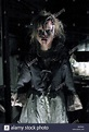 THE LEGEND OF LUCY KEYES (2006) ANNA FRIEDMAN LLK 001-02 ...