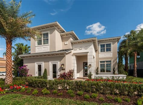 Home Design Orlando Fl by Toll Brothers Orlando Fl Communities Homes For Sale
