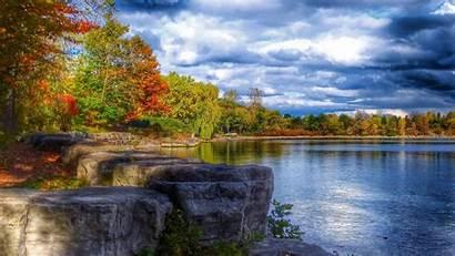 Nature Wallpapers Landscapes Desktop 1080p Definition Fresh