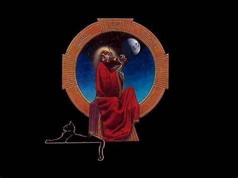 internet archive forums favorite grateful dead lp cover