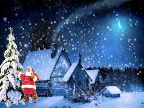 fuer  meine freundefrohe weihnachten youtube