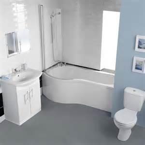 kitchen radiators ideas mix match bathroom suites mcmahons