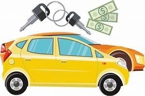 Ma Voiture Cash : achat de voiture au meilleur prix revendre sa voiture ~ Gottalentnigeria.com Avis de Voitures