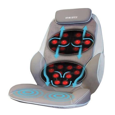 homedics shiatsu chair manual homedics cbs 1000 max shiatsu massaging chair back