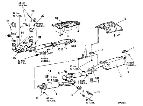 2003 3 8 Mitsubishi Wire Diagram by My Service Engine Light Came On I Went To Auto Zone To