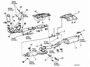 Body Parts For 2002 Mitsubishi Montero