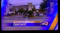 WESH 2 News Open at 5 PM - YouTube