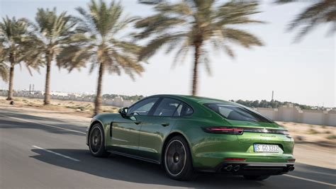 Find a great price on your next new car from hundreds of uk leasing companies on leasing.com. Porsche Panamera 2.9 V6 4 E-Hybrid 5Dr Pdk - Egon Car Leasing