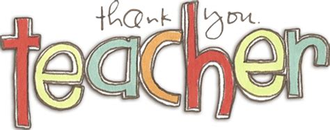 kartu ucapan kasih sayang  guru kata kata mutiara