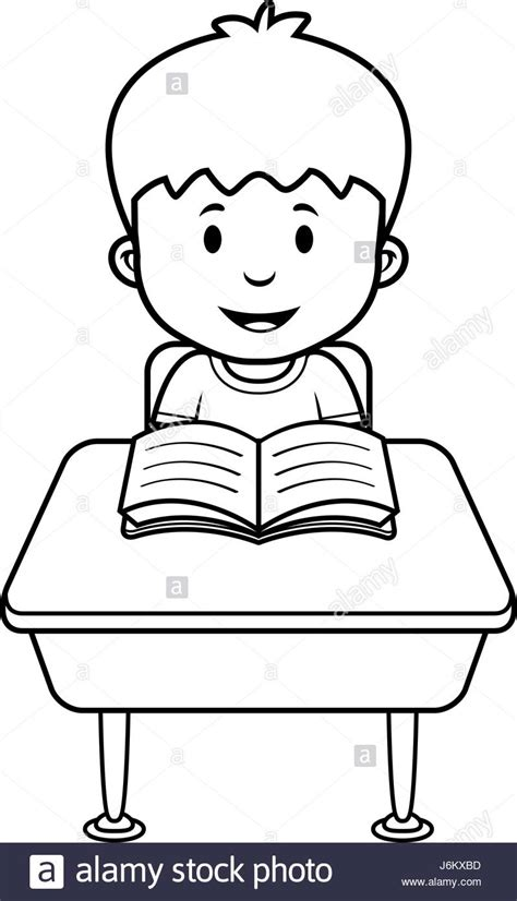 student desk clipart black and white student clip black and white 101 clip