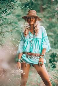 Was Ist Boho Style : the 10 best bohemian bloggers on instagram you need to follow ~ Orissabook.com Haus und Dekorationen