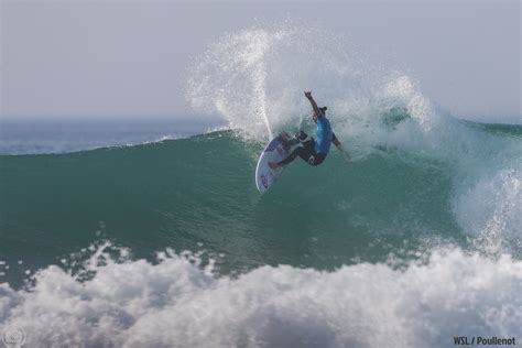 images  world surf leagues womens roxy pro france