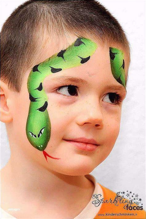 Vorlage Einfach by Schminkvorlagen Kinderschminken Zum Ausdrucken