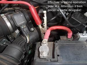 Changer Batterie C3 Picasso : batterie c3 hdi batterie c3 diesel citro n forum marques file batterie de c3 wikimedia commons ~ Medecine-chirurgie-esthetiques.com Avis de Voitures