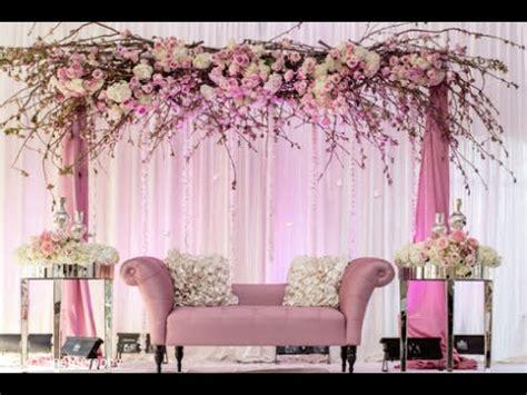 konsep dekorasi pernikahan malaysia  bagi inspirasi